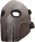 Painted Mad Mask 654740.png