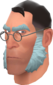 Painted Miser's Muttonchops 839FA3.png