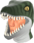 Painted Remorseless Raptor 424F3B.png