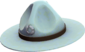 Painted Sergeant's Drill Hat 839FA3.png
