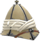Painted Shooter's Tin Topi UNPAINTED.png