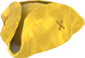 Painted Tippler's Tricorne E7B53B.png