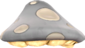 Painted Toadstool Topper E6E6E6.png