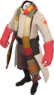 RED Chronoscarf.png