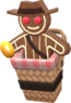 RED Gingerbread Mann Sniper.png