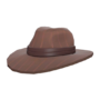 Backpack A Hat to Kill For.png