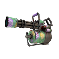 Backpack Brain Candy Minigun Well-Worn.png