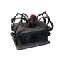Backpack Creepy Crawly Case.png