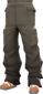 Painted Blizzard Britches C36C2D.png