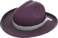 Painted Buckaroos Hat 51384A.png