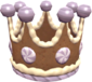 Painted Candy Crown D8BED8.png