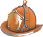 Painted Firewall Helmet CF7336.png