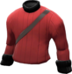 Painted Juvenile's Jumper 141414 Plain.png