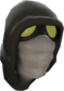 Painted Macabre Mask 808000.png