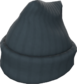 Painted Scot Bonnet 384248.png