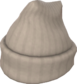 Painted Scot Bonnet A89A8C.png