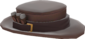Painted Smokey Sombrero 483838.png