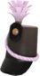 Painted Stovepipe Sniper Shako D8BED8.png