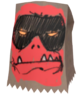 RED Mildly Disturbing Halloween Mask Spy.png