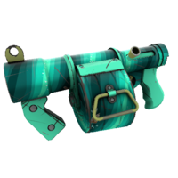 Backpack Liquid Asset Stickybomb Launcher Minimal Wear.png