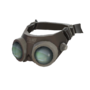 Backpack Pyrovision Goggles.png