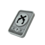 Backpack Silver Dueling Badge.png
