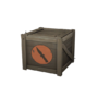 Backpack Unlocked Cosmetic Crate Spy.png