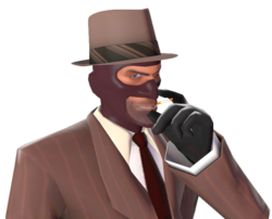 Fancy vs. Nasty Update - Official TF2 Wiki | Official Team ...