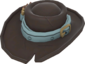 Painted Brim-Full Of Bullets 839FA3.png