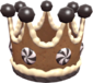 Painted Candy Crown 483838.png