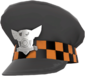 Painted Chief Constable C36C2D.png