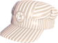 Painted Engineer's Cap A89A8C.png