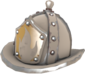 Painted Firewall Helmet A89A8C.png