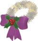 Painted Glittering Garland 7D4071.png