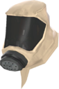 Painted HazMat Headcase C5AF91 Streamlined.png