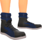 Painted Hot Heels 18233D.png