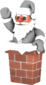 Painted Pocket Santa 7E7E7E.png