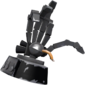 Painted Respectless Robo-Glove 141414.png
