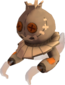 Painted Sackcloth Spook CF7336.png