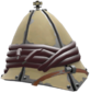 Painted Shooter's Tin Topi 3B1F23.png