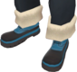 Painted Snow Stompers 256D8D.png