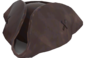 Painted Tippler's Tricorne 483838.png