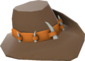 Painted Trophy Belt C36C2D.png
