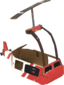 RED Rolfe Copter.png