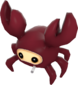 RED Spycrab.png