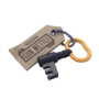 Backpack Gun Mettle Cosmetic Key.png