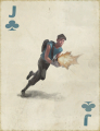 Card tf2deck scout jc.png