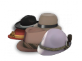 Item icon Box of Fancy Hats.png