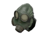 Item icon Vicious Visage.png