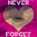 Never Forget Tyre.png